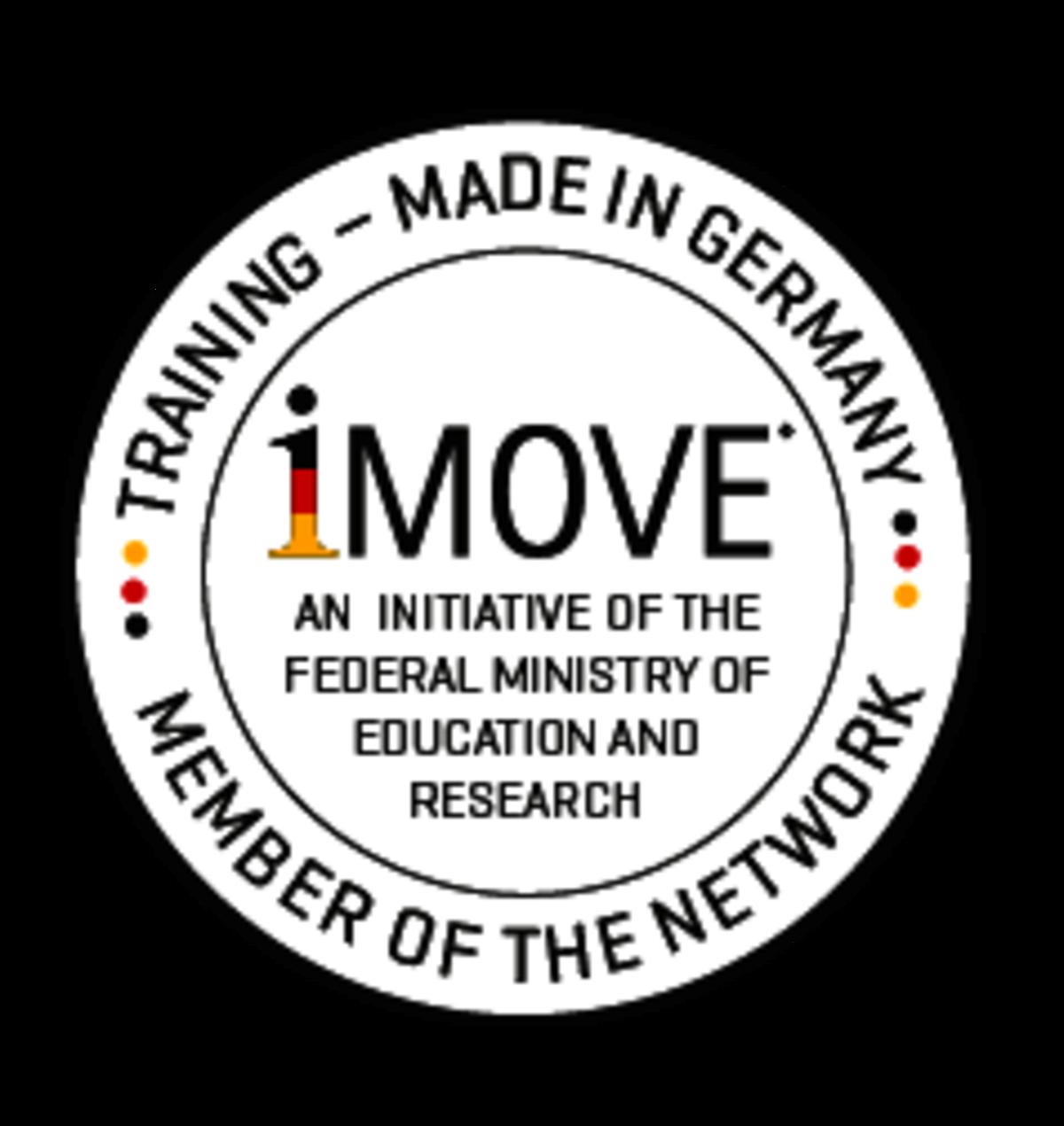 Training and Technology Centre Schwerin - Bildungs- und